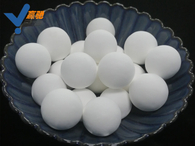 99%高鋁蓄熱球