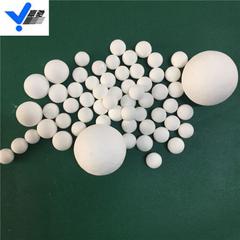 92%高铝蓄热球